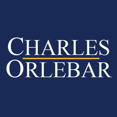 Charles Orlebar Estate Agents - Rushden