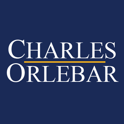 Charles Orlebar Estate Agents - Rushden